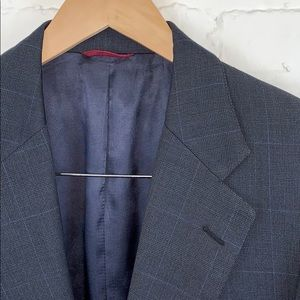 Jos. A. Bank Executive Collection Sport Coat
